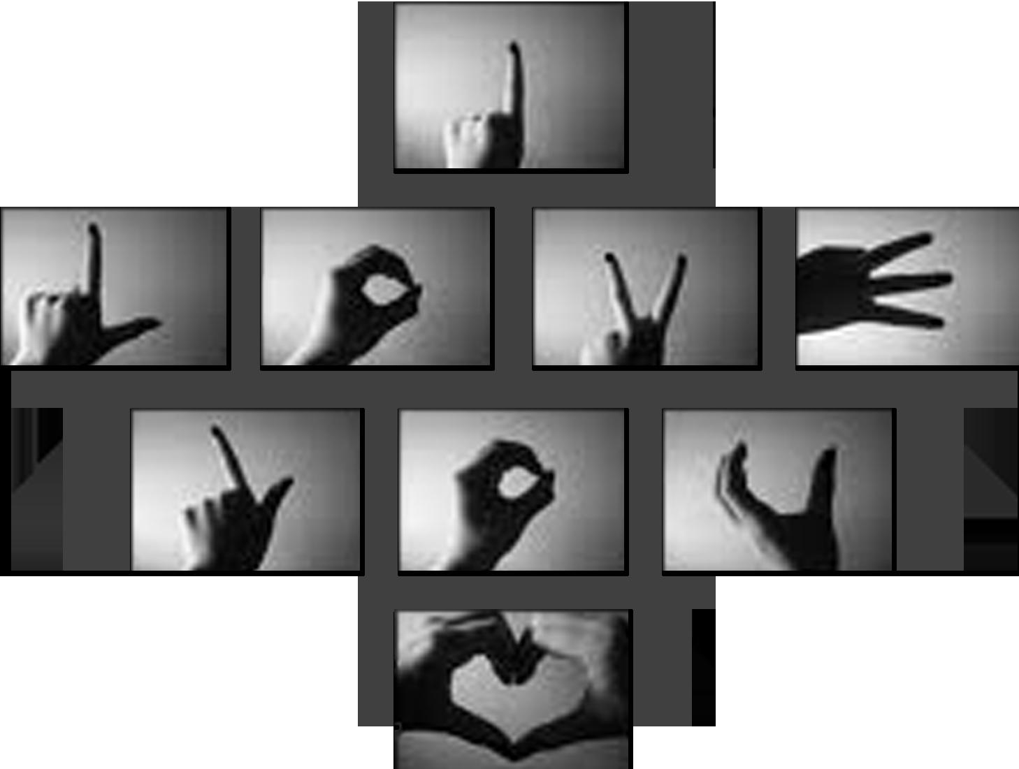 """Cinta"""" dalam berbagai bahasa (Daerah + Asing) - Megenep"""