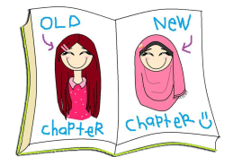 hijab old_new