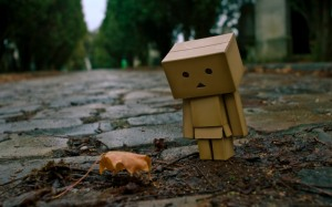 aneka-gambar-photo-wallpaper-danbo-yang-makin-3